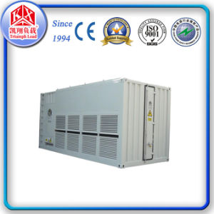 2500kVA Resistive Reactive Load Bank pictures & photos