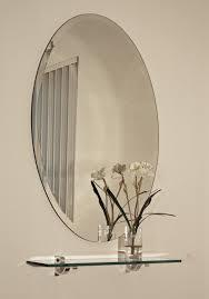 Float Glass Silver Mirror Made Venetian Mirror pictures & photos