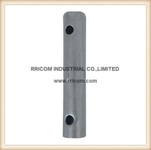 Galvanized Scaffolding Coupling Pins or Connectors or Joint Pins pictures & photos