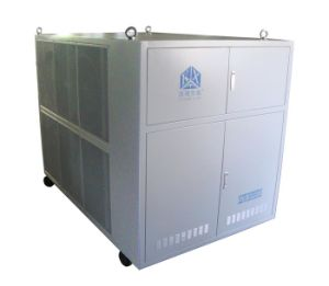 625kVA Resistive Reactive Load Bank for Generator Test pictures & photos