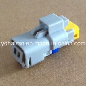 Fci Plastic Connector Housing 211PC022s1049 pictures & photos