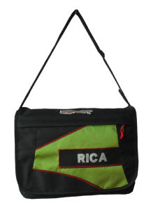 Shoulder Bag for Sports, Hiking pictures & photos