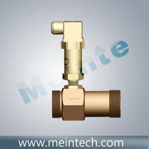 Turbine Flow Meter pictures & photos