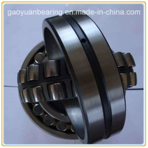 Gaoyuan Spherical Roller Bearing (24024) pictures & photos
