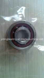 708A 708b 708c Angular Contact Ball Bearing pictures & photos