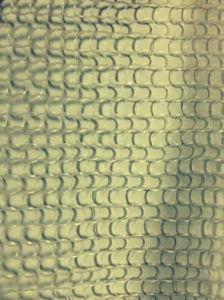 PP06 Polypropylene Raw Material Mesh pictures & photos