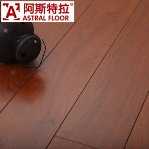 15mm Melaminein AC2, AC3, AC4 Engineered Flooring pictures & photos
