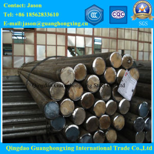 GB30crmo, ASTM4130, JIS Scm430, Alloy Round Steel pictures & photos