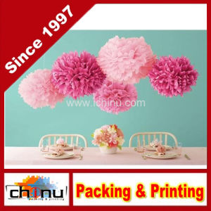 Martha Stewart Crafts POM Poms, Pink (420027) pictures & photos