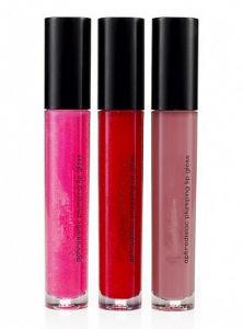 Cosmetic Wholesale Distributor Cosmetics Lipstick OEM Liquid Lipstick