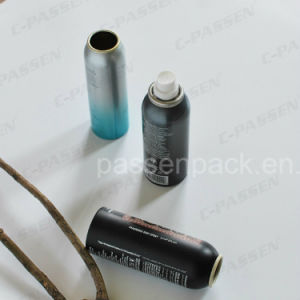 Metal Aluminum Aerosol Can for Skin Moisturizing Spray (PPC-AAC-026) pictures & photos