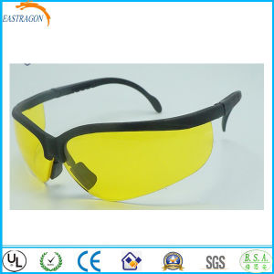 Eye Protection Safety Goggles pictures & photos