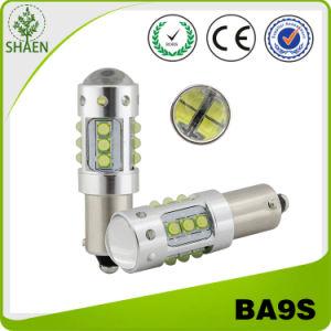 2015 New Design Ba9s 80W LED Car Light pictures & photos