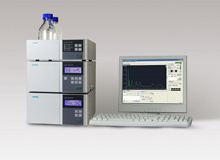 HPLC LC-100 (Degree System) /LC-100plus (Gradient System) pictures & photos
