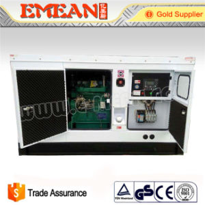 250kw Open Type Diesel Generator pictures & photos