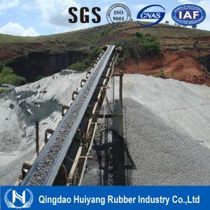 5mm High Chevron Conveyor Belt, Rubber Chevron V Belt pictures & photos