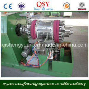 Motorcycle Tire of Molding Machine for Tyre Building with Ce pictures & photos