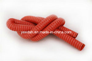 Industrial Equipment Components Ventilation Duct pictures & photos
