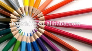 Water Based Adhesive for Making Paper Pencil pictures & photos
