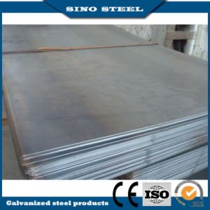 St37 Hot Rolled Carbon Steel Sheet pictures & photos
