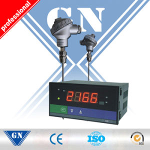 Temperature Measuring Instruments for Metal pictures & photos