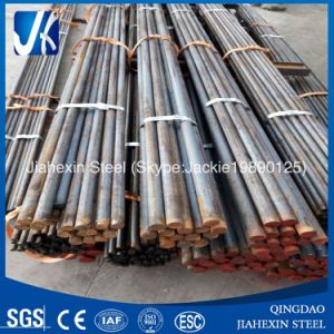 40cr / 41cr4 Alloy Steel Bar/ Rod pictures & photos