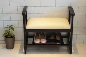 living room stools. Solid Wooden Foot Stool Modern Living Room  M X2060 China