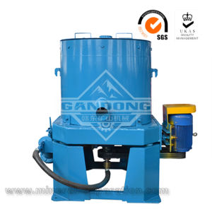 Gold Mining Machine Centrifugal Concentrator (STLB) pictures & photos