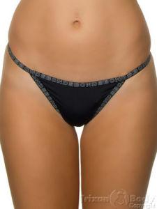Lingerie / Women Underpants /G-String (WU00117) pictures & photos