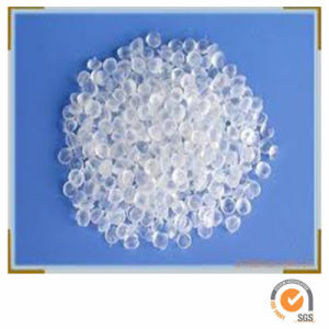 High Density Polyethylene/ HDPE Virgin Granules/ HDPE Cheap Price pictures & photos