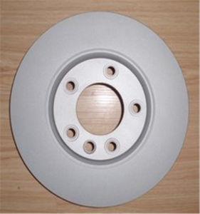 Brake Disc 220mm 42140-51200, Auto Brake Disc pictures & photos