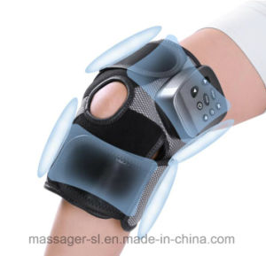 Household Knee Massager pictures & photos