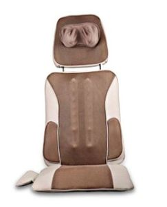 Electric Back Massage Cushion (RT-2136) pictures & photos