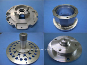 Customize CNC Machining Precision Parts, Machinery Parts, Mechanical Parts pictures & photos