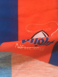 Factory OEM Produce Polyester Multifunctional Seamless Tube Headwear pictures & photos