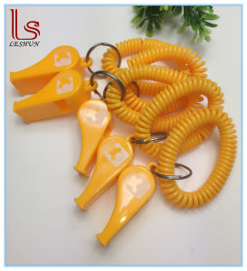 OEM Wholesale Cheap Price Trainingtop Quality Sport Whistle pictures & photos
