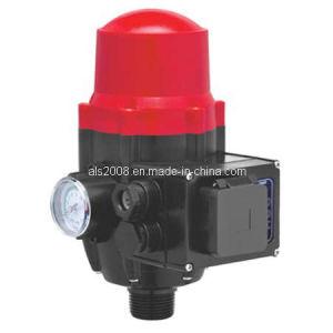 Pressure Control (HYSK109D)