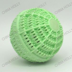 Nano Washing Ball (WB-015)