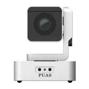 3X Optcial Sony Visca Pelco-D/P Protocol USB PTZ Camera pictures & photos