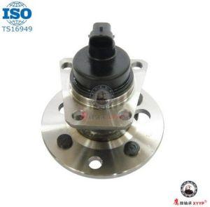 Automotive Wheel Hub Assembly 512002 /Br930070