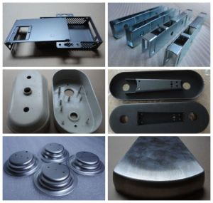 Stamping Part, Sheet Metal Forming, Welding, Metal Stove pictures & photos