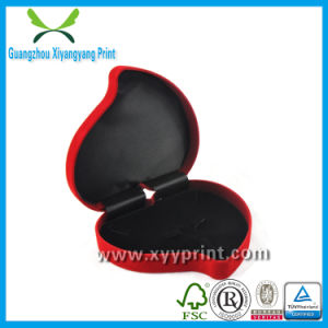 Custom Made Promotional Luxury Jewelry Packaging Box with Logo pictures & photos