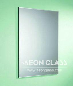 2mm Aluminum Mirror pictures & photos