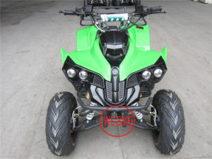 3forward/1reverse 125cc ATV Sports 125cc ATV 125cc Midsize ATV Et-ATV048 125cc Quad pictures & photos