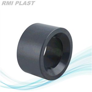 Pn16 PVC Equal Tee UPVC Pipe Fitting pictures & photos