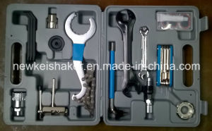 Hot Selling Wholesale Bike Bicycle Tool Set pictures & photos