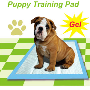 2014 Top Sale Private Label Puppy Training Pads pictures & photos