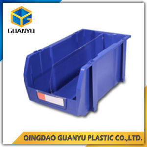 Warehouse Hangable Parts Storage Bins for Wholesale pictures & photos