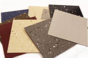Different Colors Cut-to-Size Quartz Tile pictures & photos