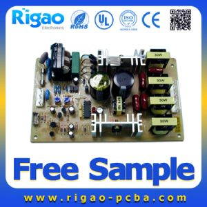 PCB Assembly with 1 Oz Copper pictures & photos